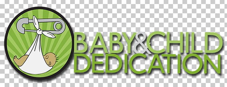 Logo Child Dedication Shoe PNG, Clipart, Art, Baby, Brand, Child.