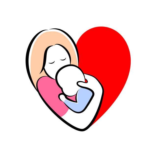 Baby dedication clipart free 6 » Clipart Portal.