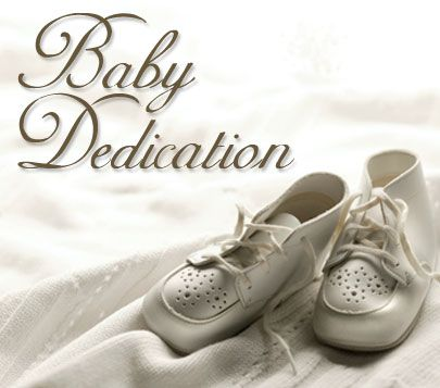 Baby Dedication Clipart (94+ images in Collection) Page 1.