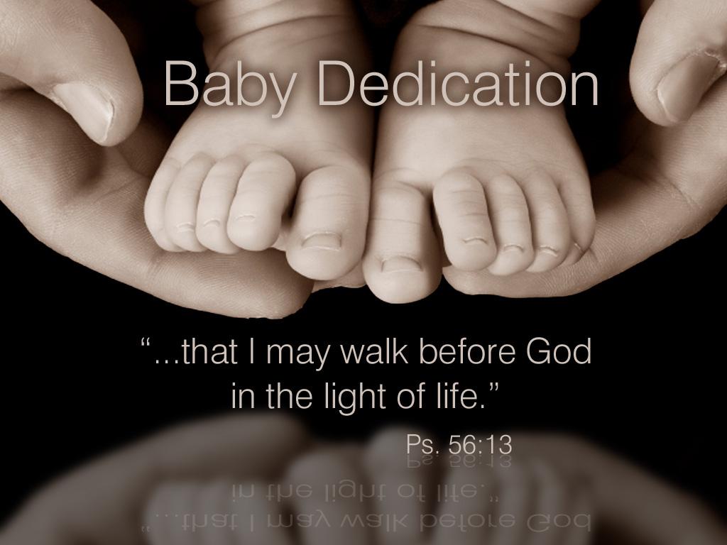Baby Dedication Clipart (75+) #89717.