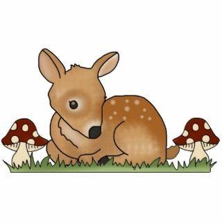 Deer clip art john deere clip art baby deer clip art funny deer.