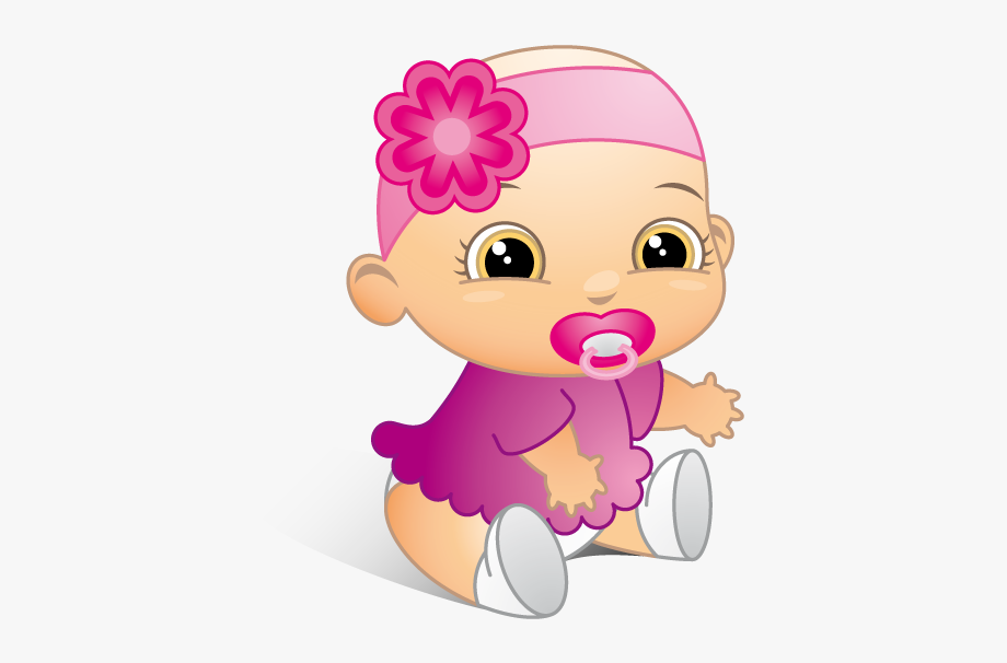 Infant Clipart Baby Delivery.