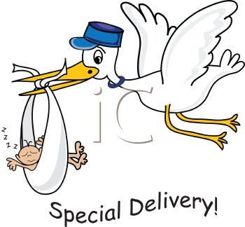 Baby delivery clipart 1 » Clipart Portal.
