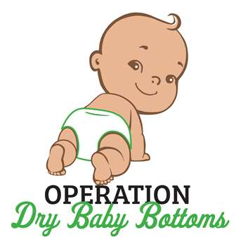 20 Diaper clipart baby bottom for free download on Premium.