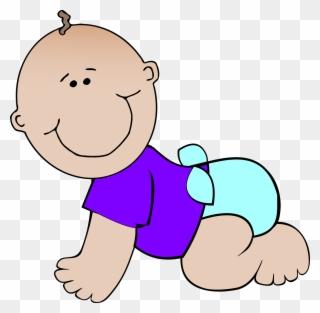 Free PNG Baby Diaper Clip Art Download.