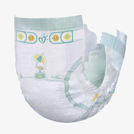Download Free png Diaper, Diaper Clipart, Diapers, Baby.