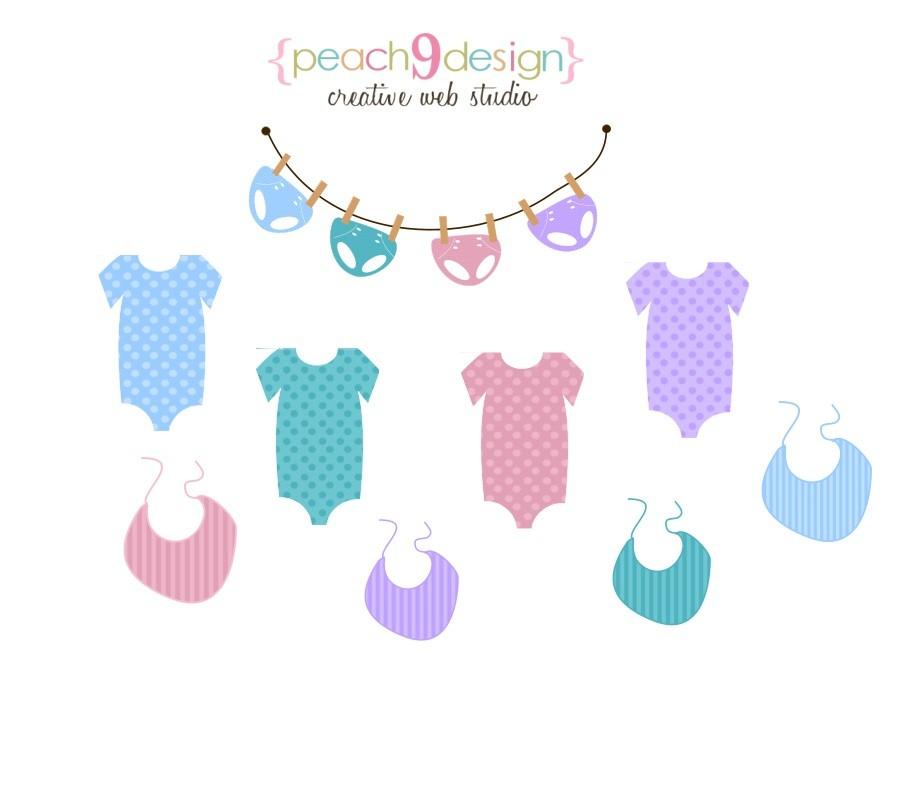 Free Diaper Clothesline Cliparts, Download Free Clip Art.