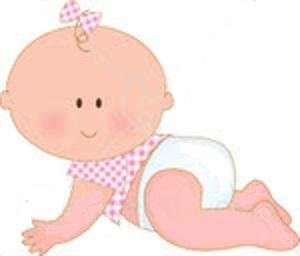 Free Baby Diapers Cliparts, Download Free Clip Art, Free.