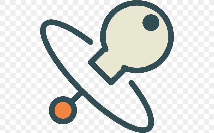 Diaper Pacifier Infant Clip Art, PNG, 512x512px, Diaper.