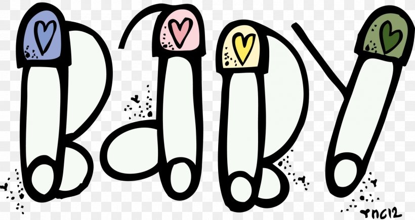 Diaper Cake Infant Safety Pin Clip Art, PNG, 1600x852px.