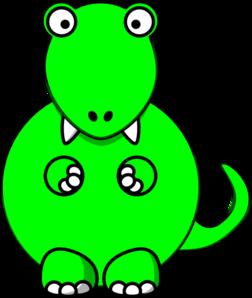 Baby Dinosaur Clip Art Black And White.
