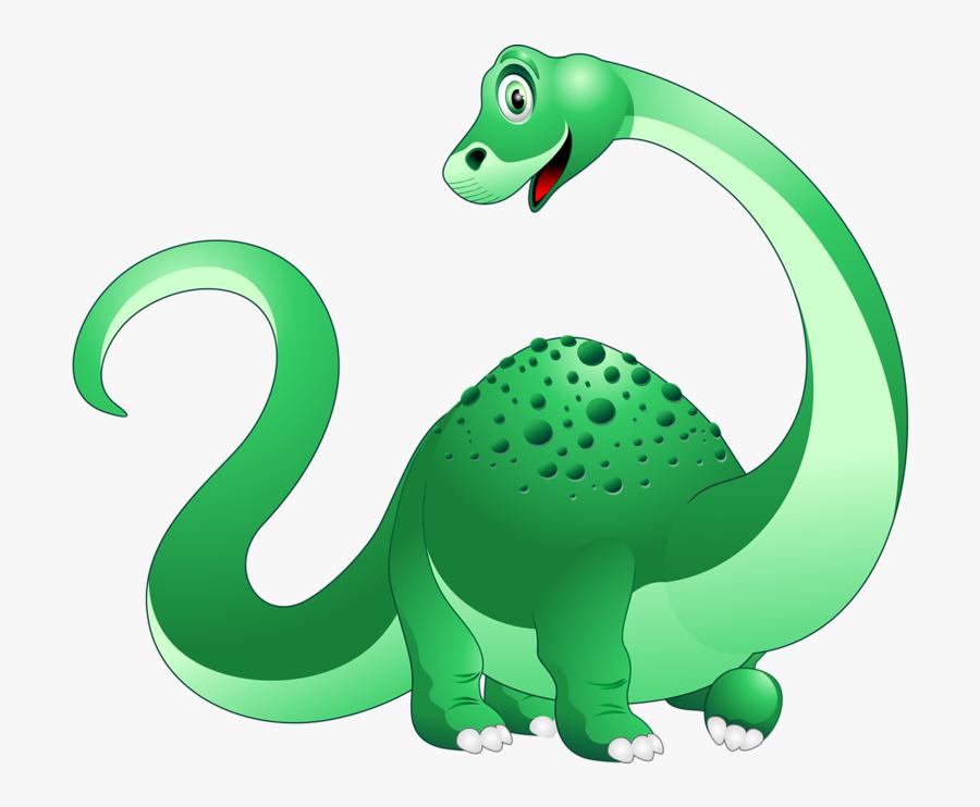 Baby Dinosaur Clipart , Free Transparent Clipart.