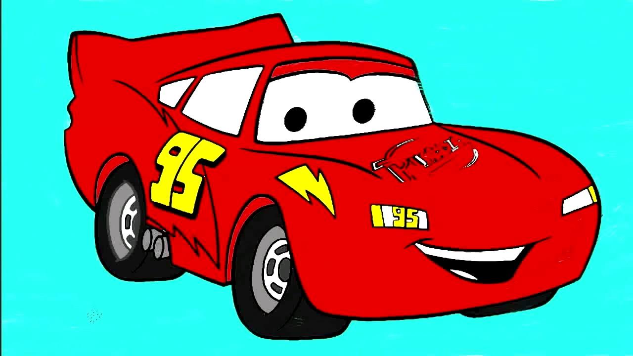 Disney Cars Coloring For Kids Pixar Shumi Cars 2 Coloring.