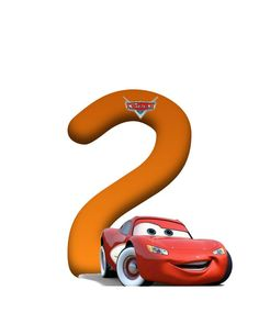 128 Best Disney cars clipart images in 2019.