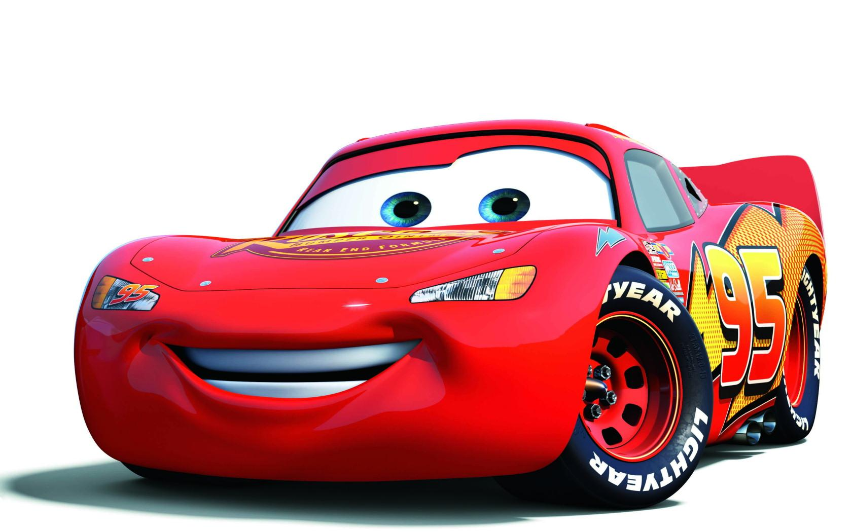 Free Lightning Mcqueen Clipart, Download Free Clip Art, Free.