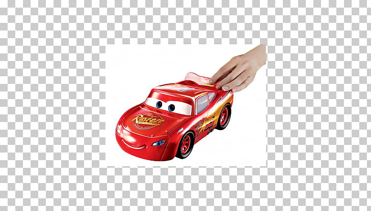 Lightning McQueen Cars Mater Pixar The Walt Disney Company.