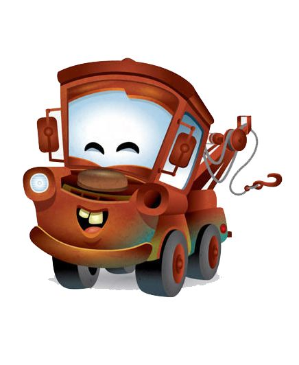 The best free Mater clipart images. Download from 62 free.
