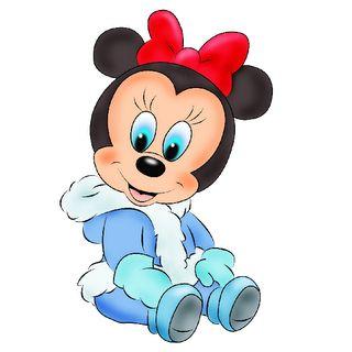 Free Baby Disney Cartoon Characters, Download Free Clip Art.