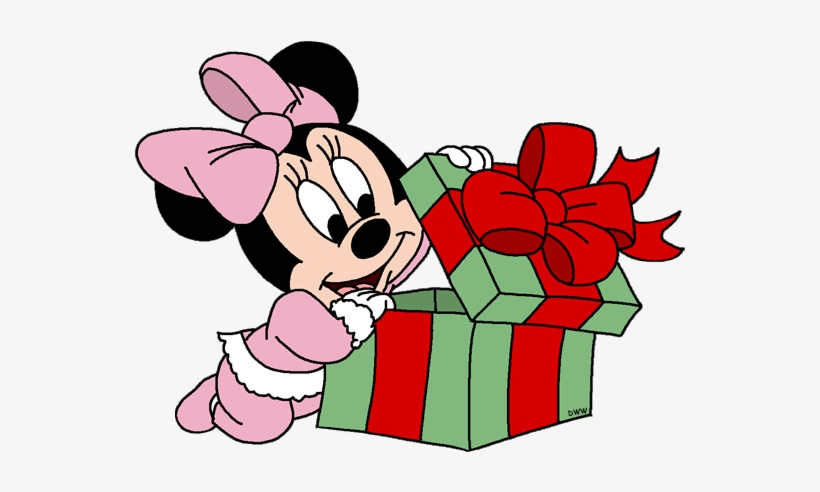 Mickey Mouse Christmas Clip Art Disney Clip Art Galore.