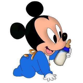 Babies Baby Cartoon Cartoon Baby Disney Cruise Plan Baby.
