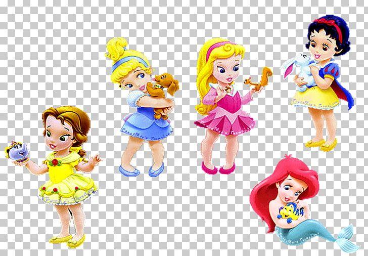 Disney Princess Rapunzel Child PNG, Clipart, Animal Figure.