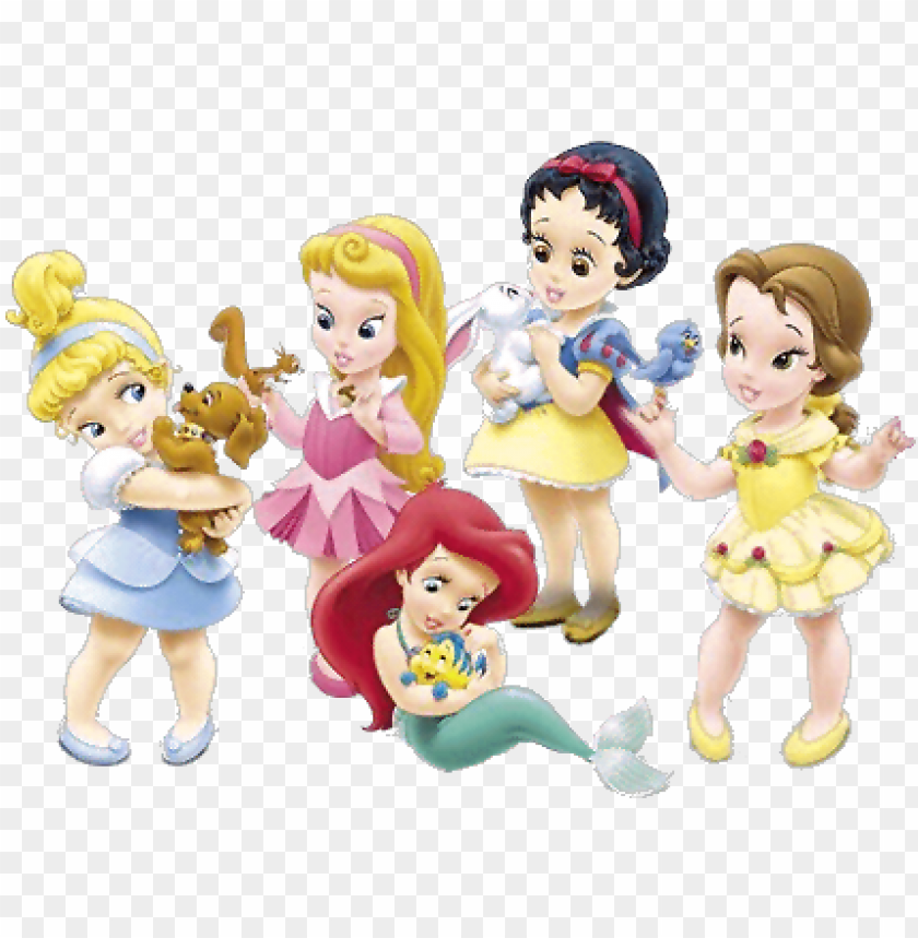 baby belle princess clipart 10 free Cliparts | Download ...