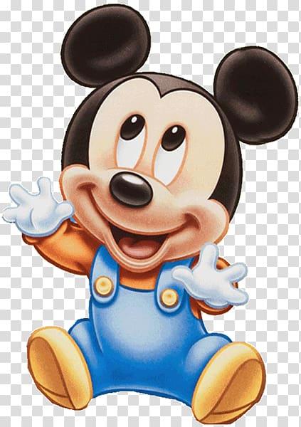 Mickey Mouse Minnie Mouse Walt Disney , baby girl birthday.