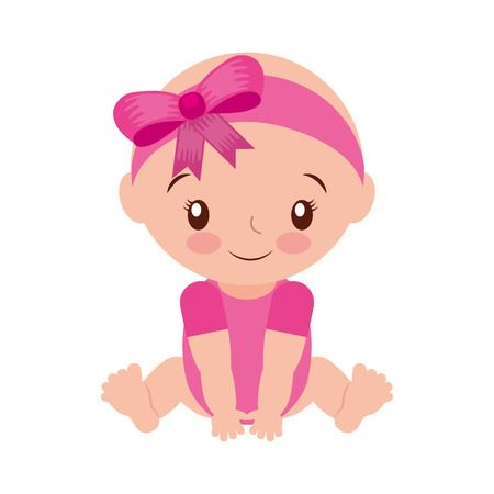 9,555 Baby Doll Stock Illustrations, Cliparts And Royalty Free Baby.