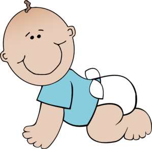 Free Baby Dolls Cliparts, Download Free Clip Art, Free Clip.