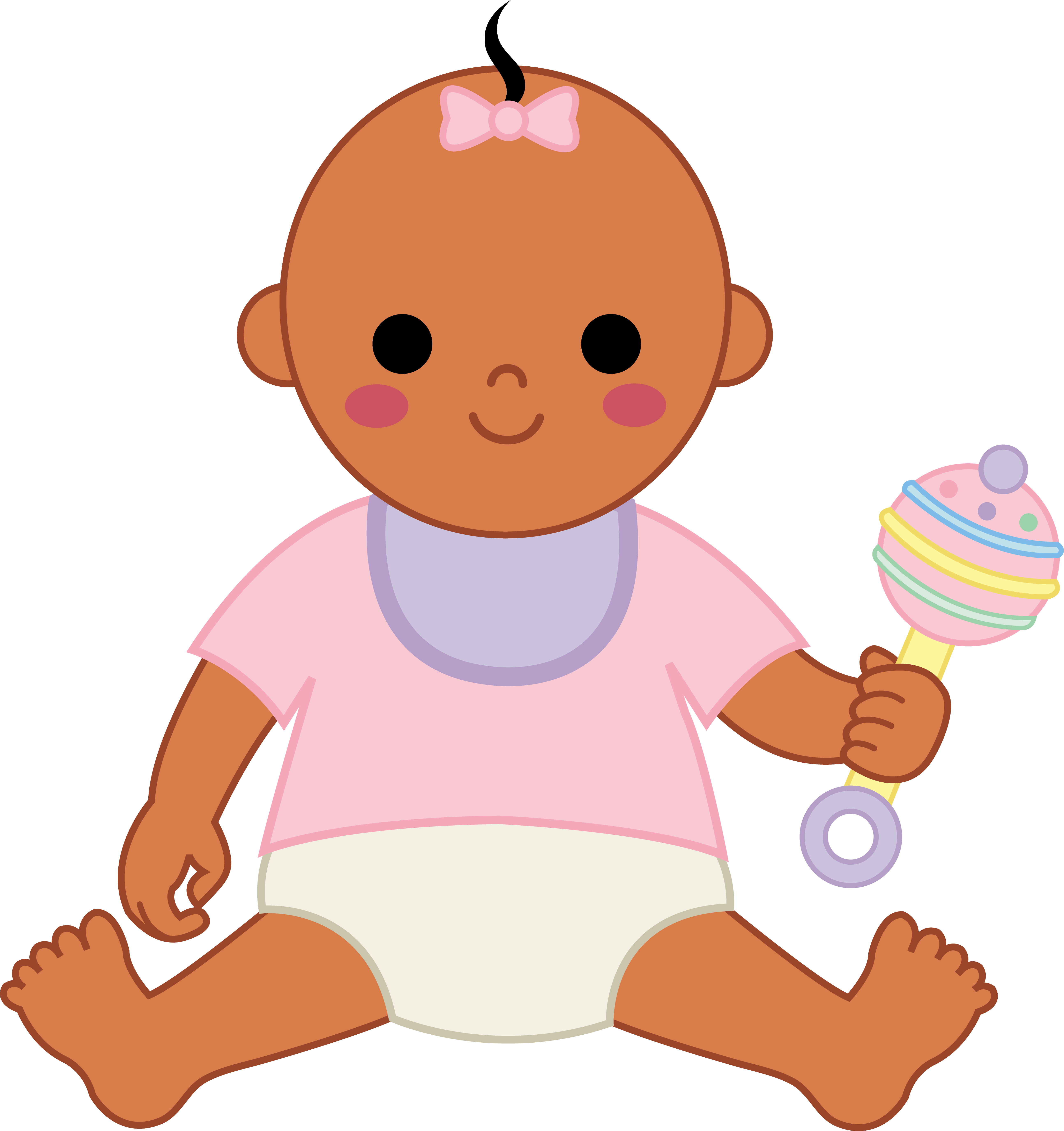 Free Baby Doll Clipart, Download Free Clip Art, Free Clip.