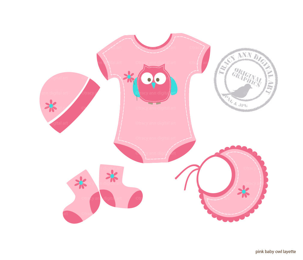 Free Doll Dress Cliparts, Download Free Clip Art, Free Clip.
