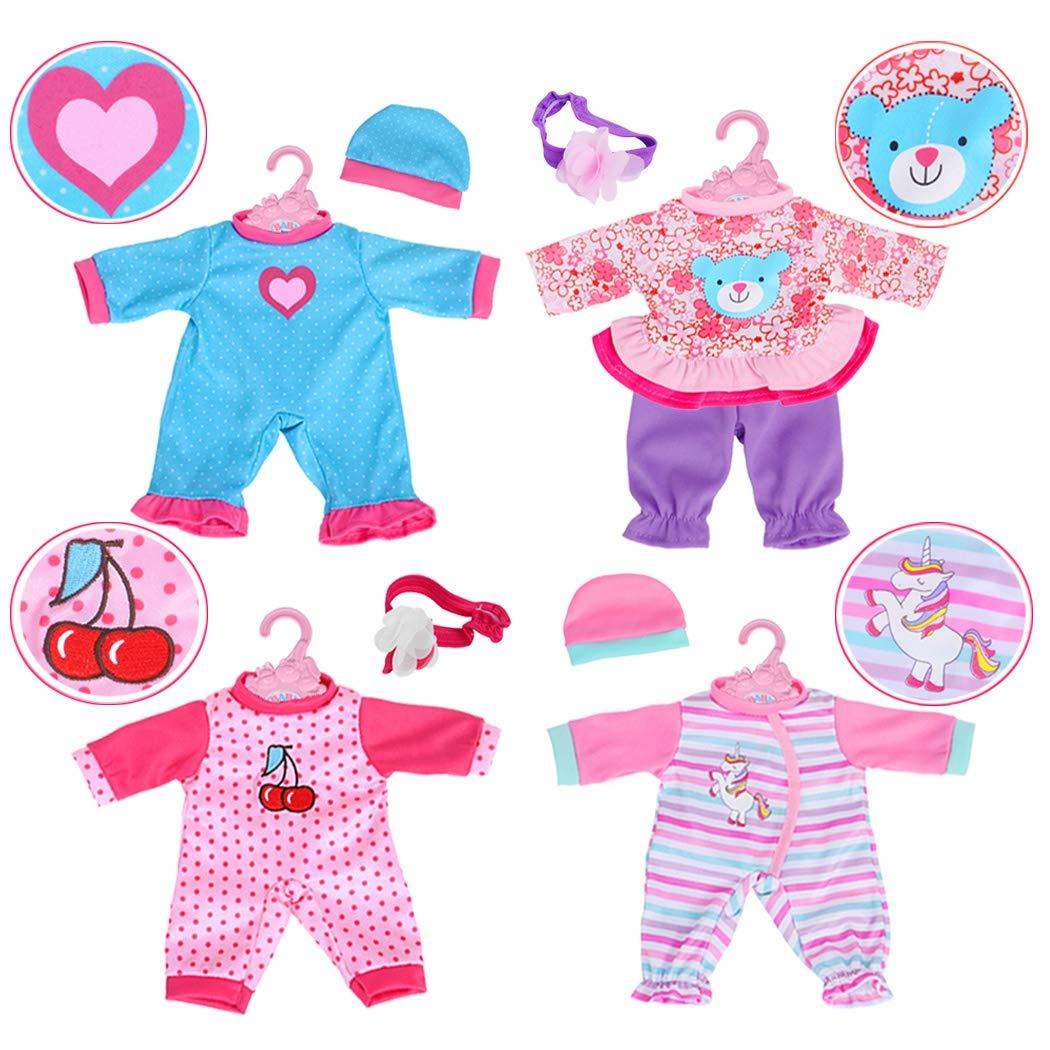 Pajamas clipart baby doll clothes, Pajamas baby doll clothes.