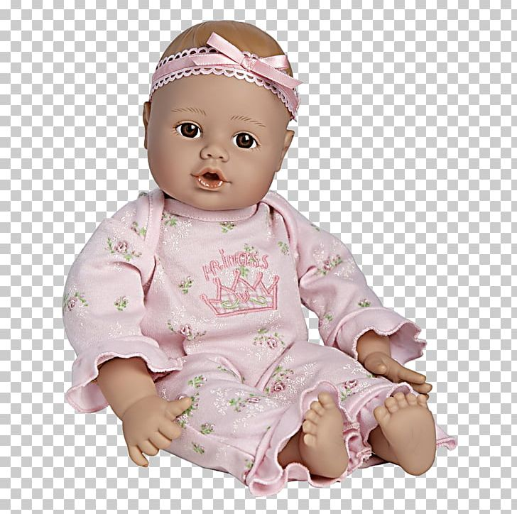 Babydoll Infant Romper Suit Clothing PNG, Clipart, Adora.