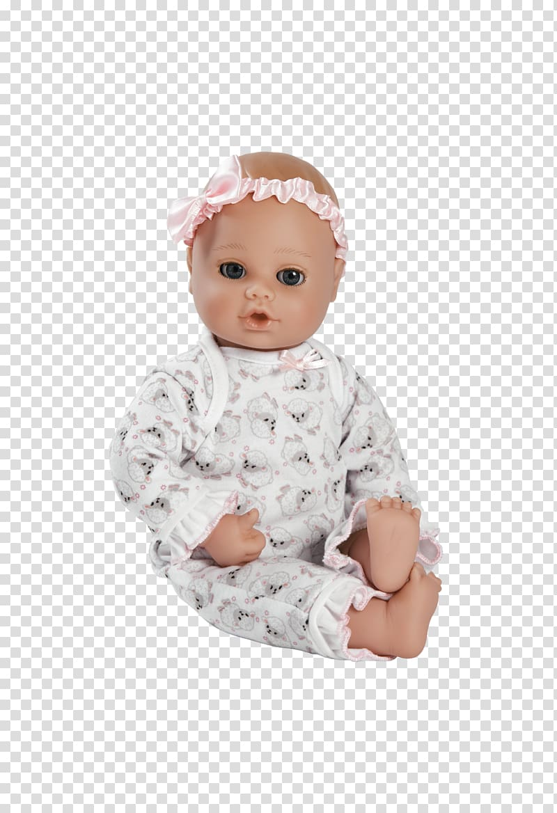 Doll Infant Toy Child Cabbage Patch Kids, baby doll.