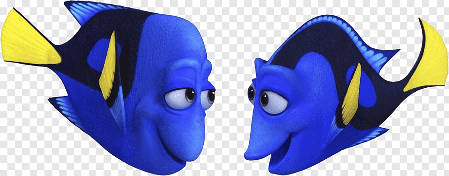 Parent Pixar Father Film director, dory free png.