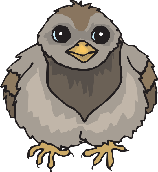 Dove clipart baby, Dove baby Transparent FREE for download.