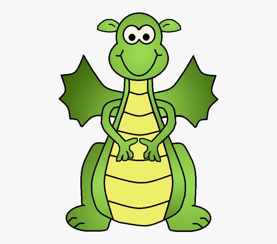 Baby Dragon Clipart Free Download Clip Art On.