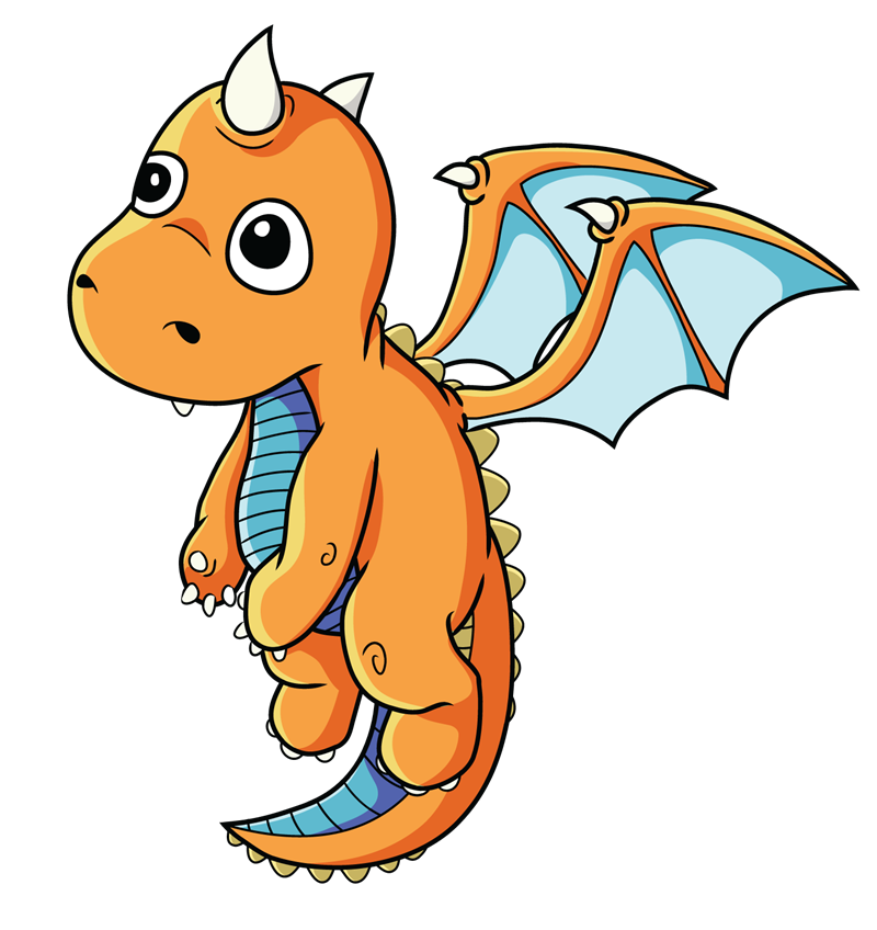 Free Baby Dragon Pics, Download Free Clip Art, Free Clip Art.