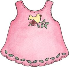 Free Pink Dress Cliparts, Download Free Clip Art, Free Clip Art on.