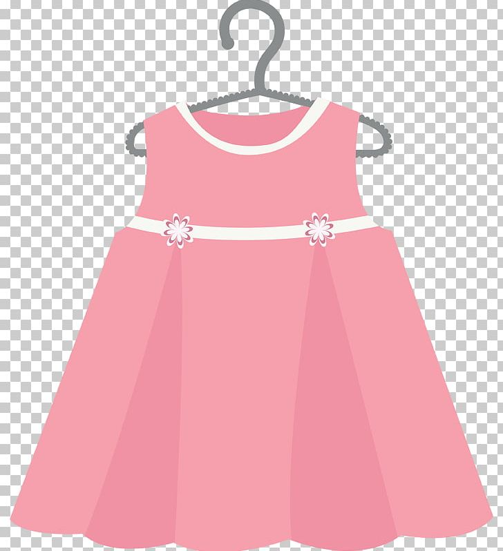 Dress Clothing Child Scrubs Girl PNG, Clipart, Child.