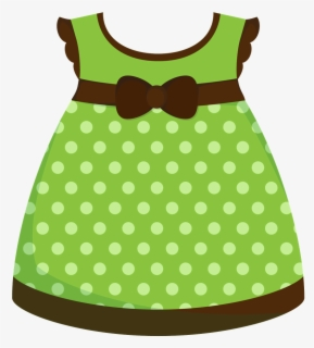 Free Baby Clothes Clip Art with No Background , Page 2.