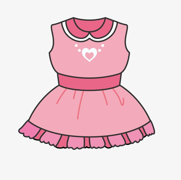 Kids Clothes Clipart Png.