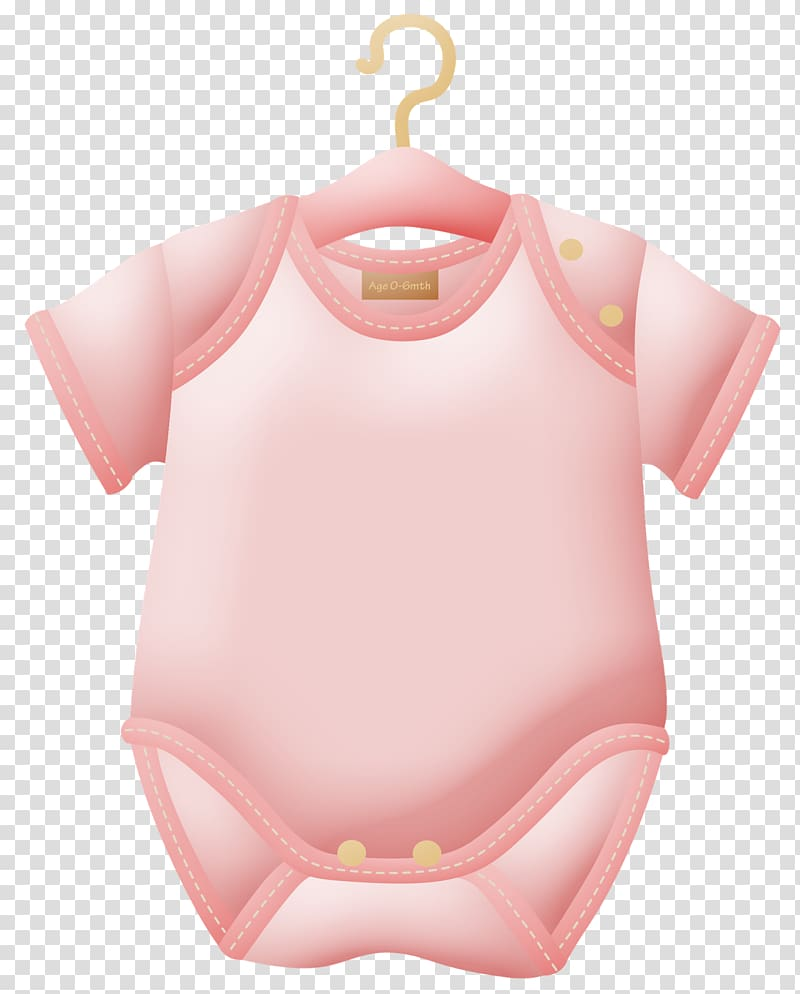 Paper Infant Baby shower , others transparent background PNG.