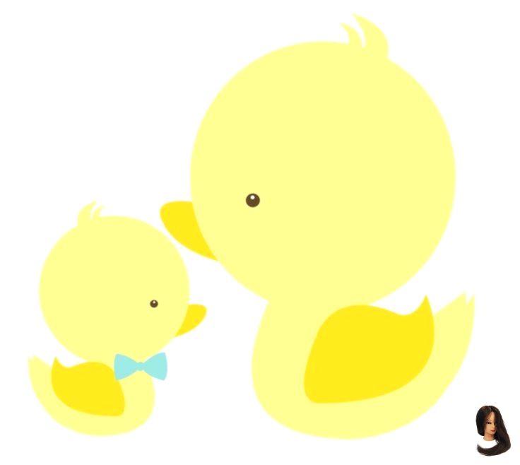 Animals #Art #Baby #Blue #CATMom #Clip #cute #de #dibujos.