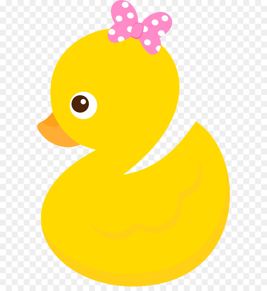 Vibrant Baby Duck Clipart Tasty Ducks Rubber Infant Clip Art Png.