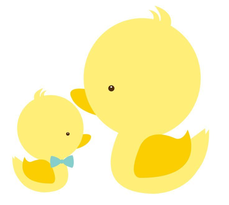 The best free Ducky clipart images. Download from 11 free.