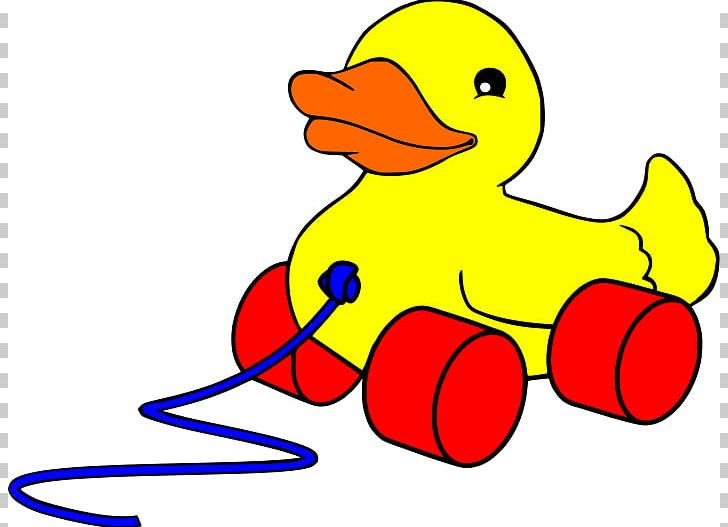 Rubber Duck Toy Teddy Bear PNG, Clipart, Area, Artwork, Baby.