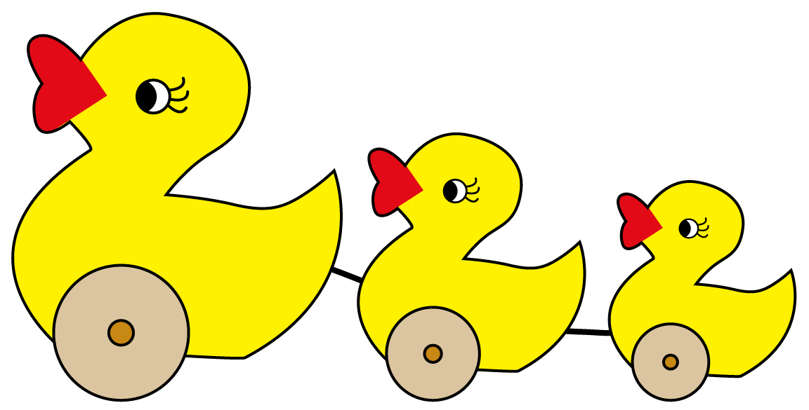 Baby ducks clip art dromgcc top.