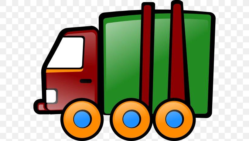 Car Pickup Truck Dump Truck Clip Art, PNG, 600x467px, Car.