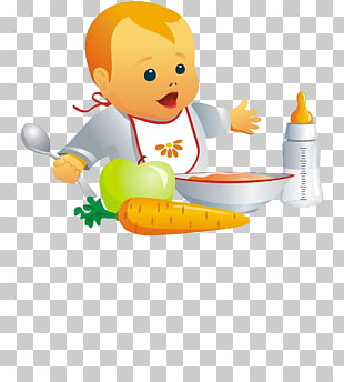 480 baby To Eat PNG cliparts for free download.
